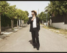 El Jiro by Muchachito, new album!