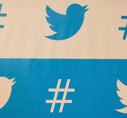 Twitter para músicos: primeros pasos y consejos de buen uso (I)