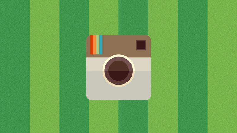Instagram para músicos (I): primeros pasos y trucos