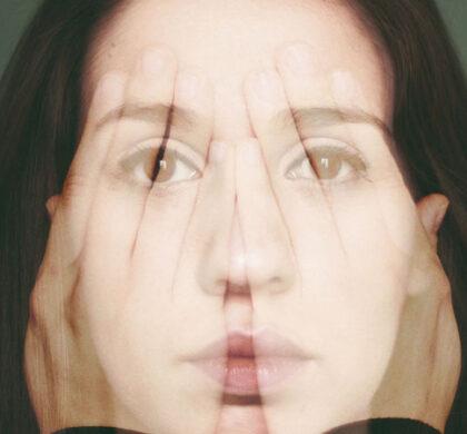 Gemma Humet presenta el seu nou àlbum: Encara
