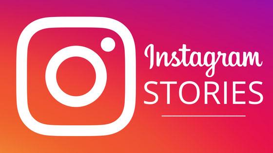 Instagram para músicos (II): las historias o Instagram stories.