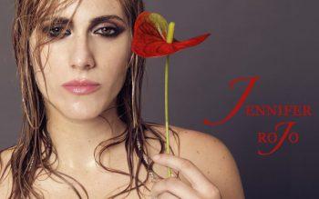 Jennifer Rojo presenta su nuevo single y videoclip Mil Opiniones
