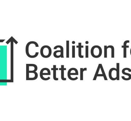 Better Ads: los estándares de la publicidad online a nivel mundial.