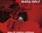 Marta y Micó: nuevo disco ya en formato digital