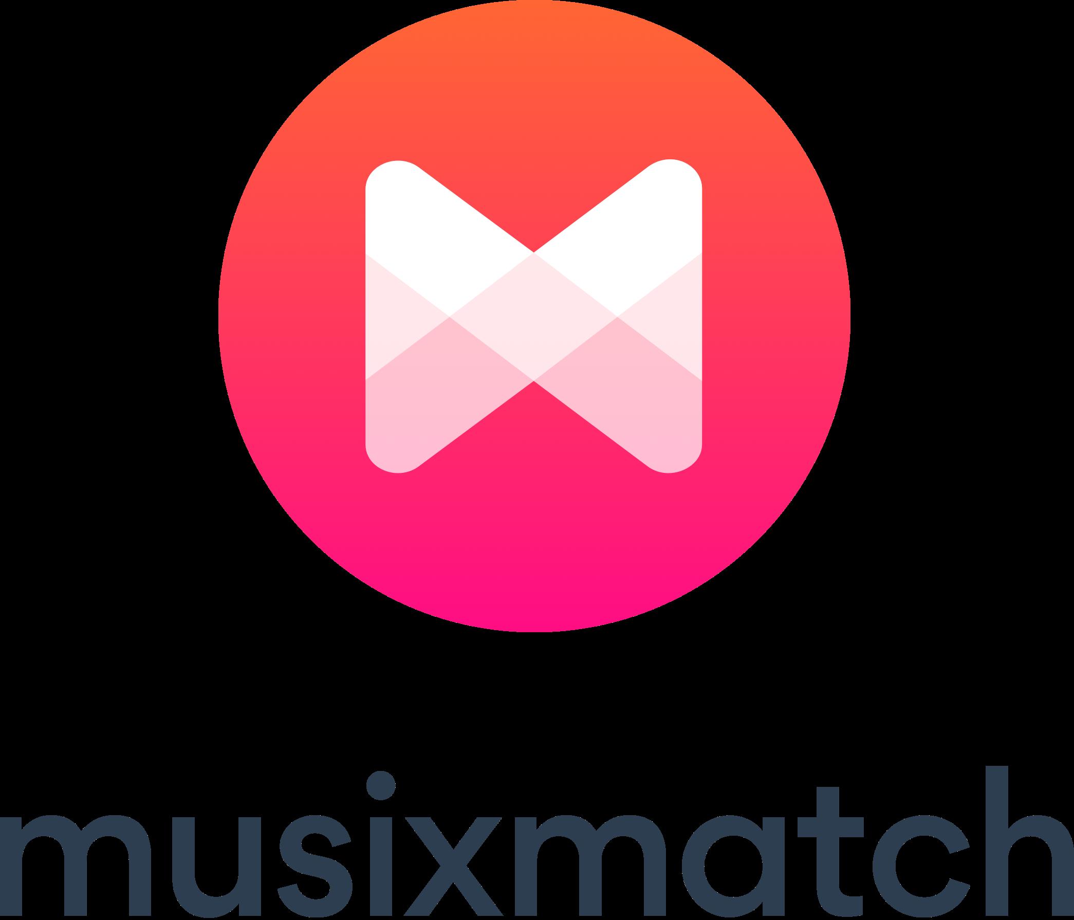 Musixmatch: las letras de tus canciones en Instagram, Spotify, Apple Music y más.